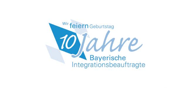 Thumbnail for 10 Jahre Bayerische Integrationsbeauftragte