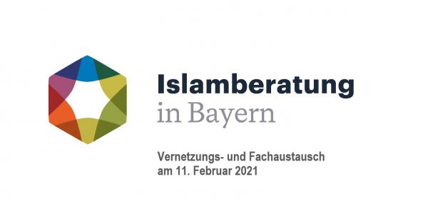 Thumbnail for Muslime als Partner in der kommunalen Zusammenarbeit in Bayern